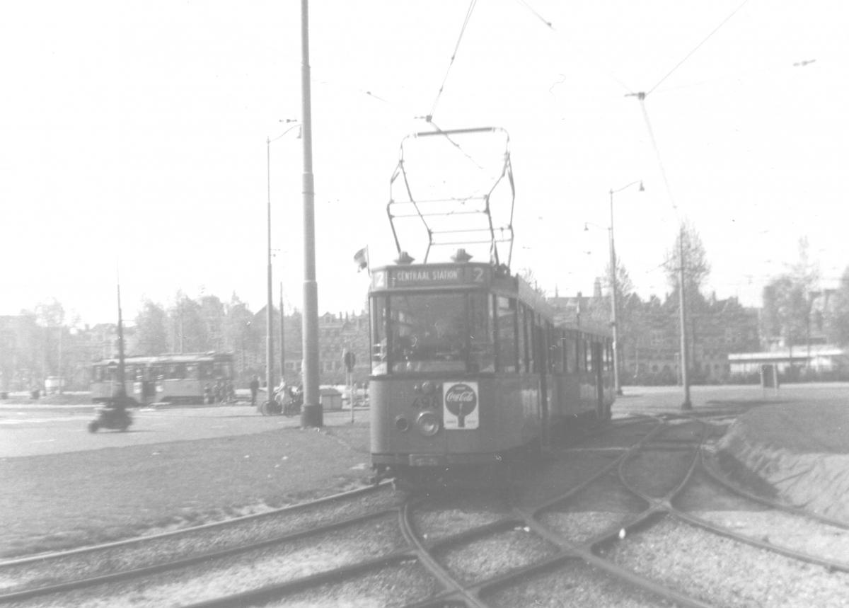 498-V-309a