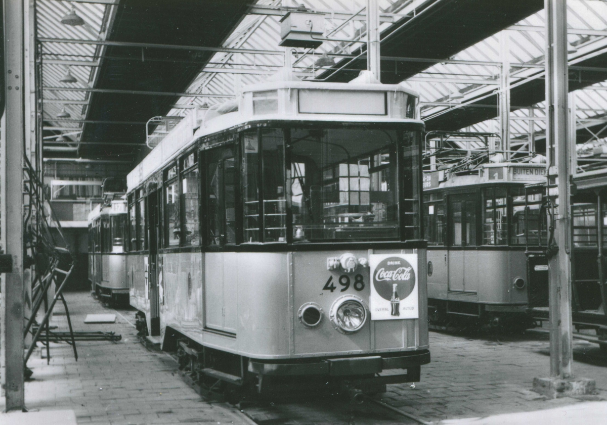 498-V-420a