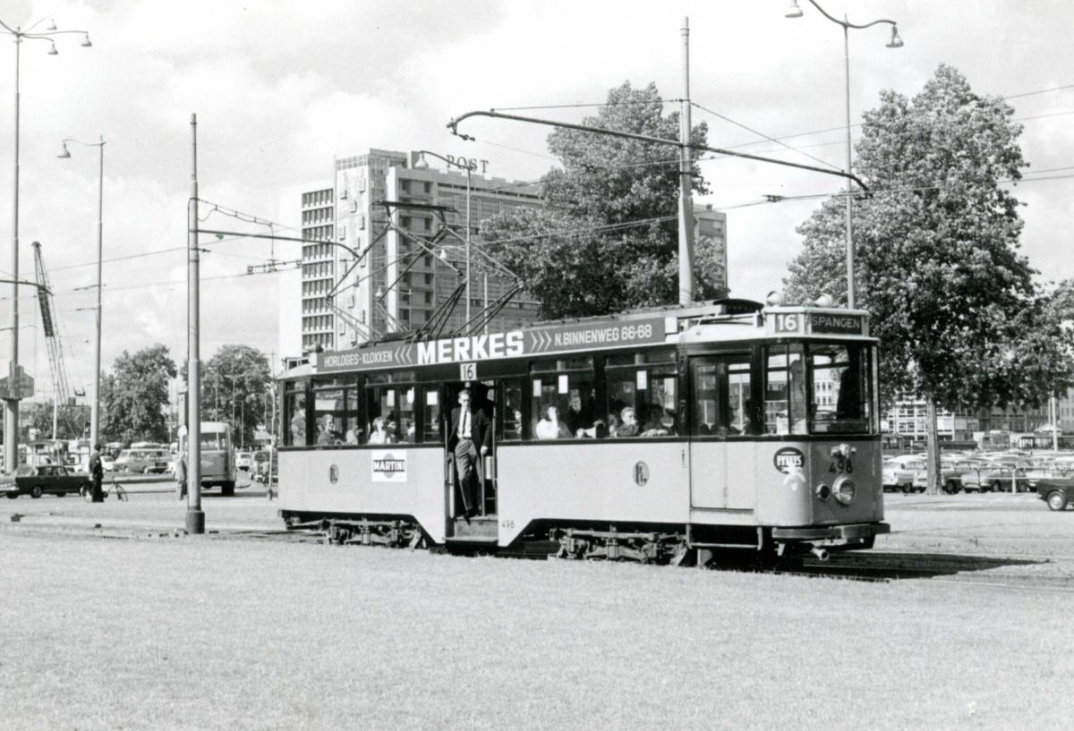 498-V-432a