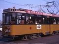 497-V-409a