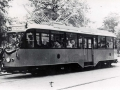 571-A-112a