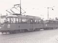 571-A-140a