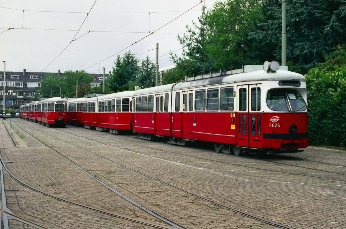 4626-5 -a