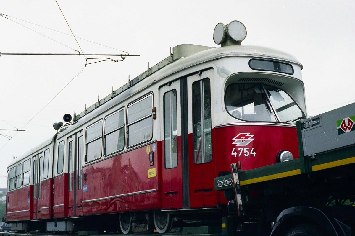 4754-6 -a