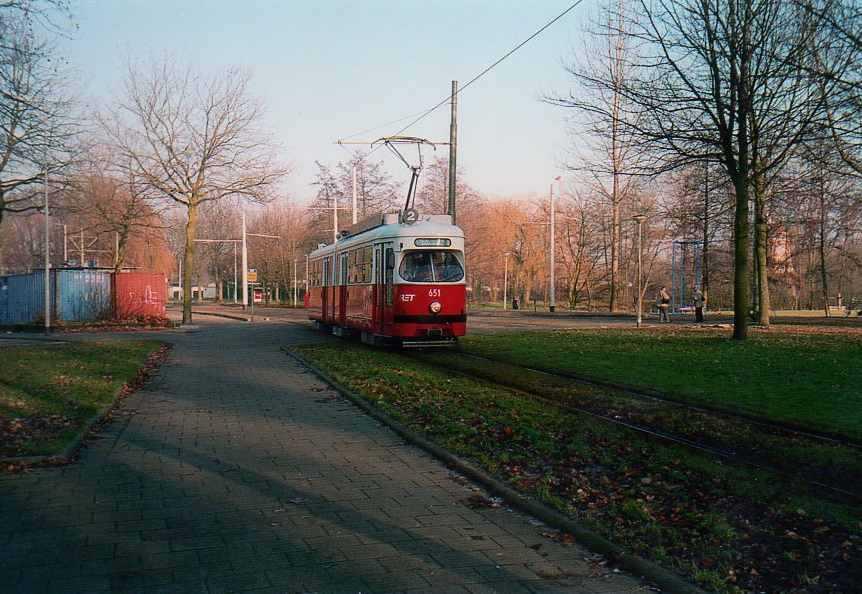 651-1 -a