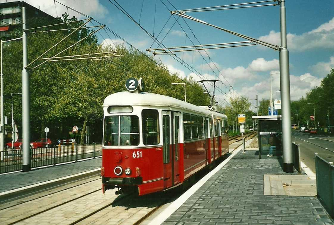 651-9 -a