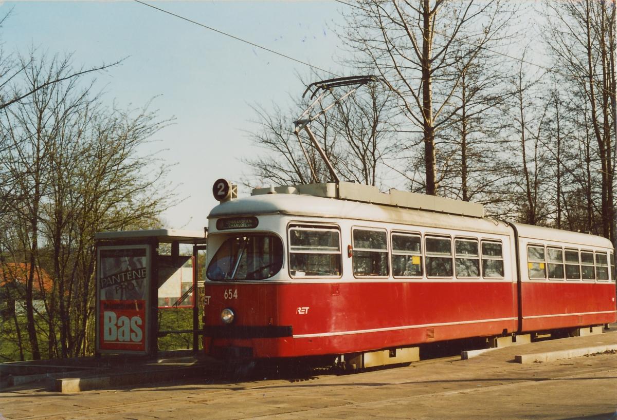 654-14 -a