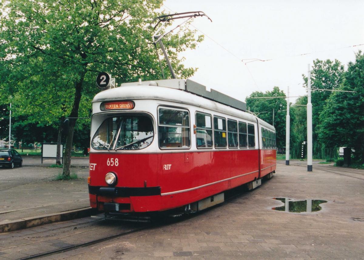 658-16 -a