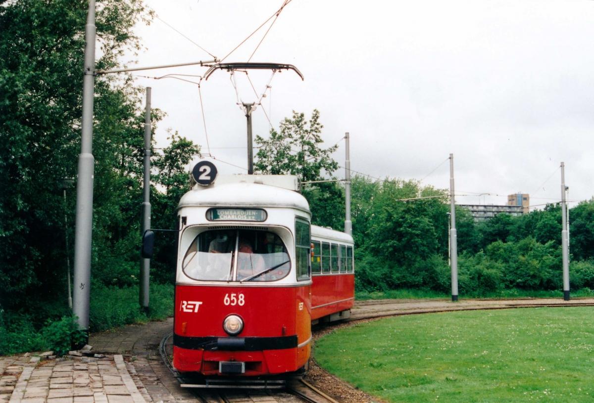 658-17 -a
