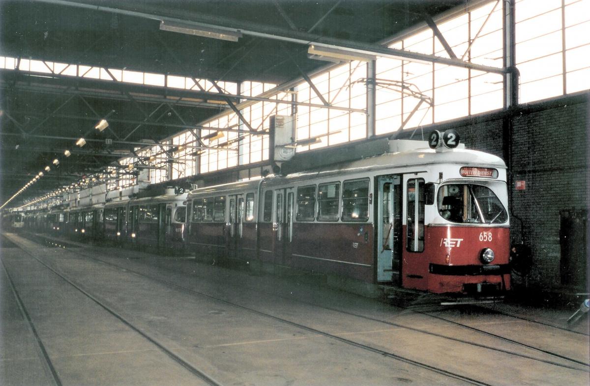 658-18 -a