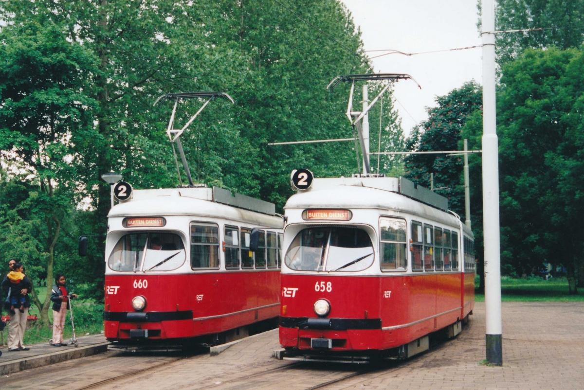 658-20 -a