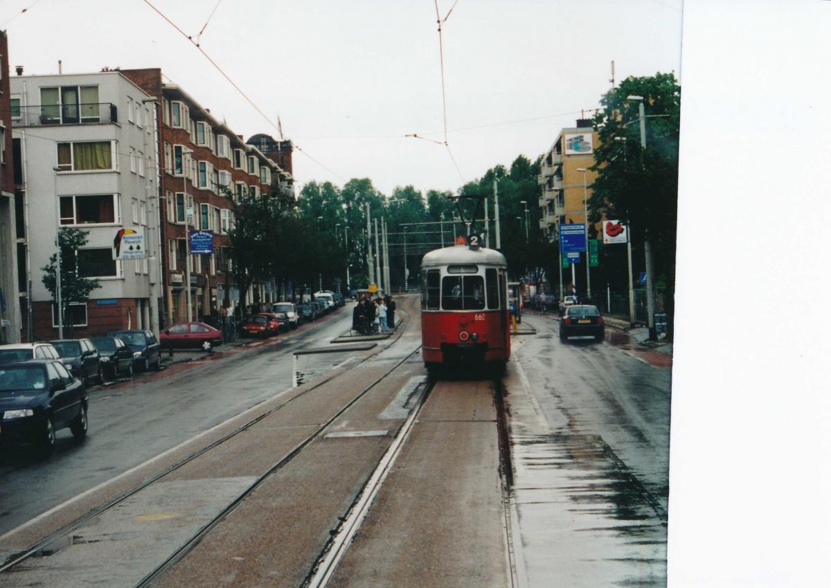 658-21 -a