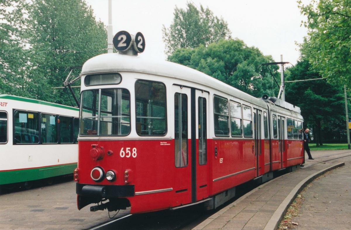 658-22 -a