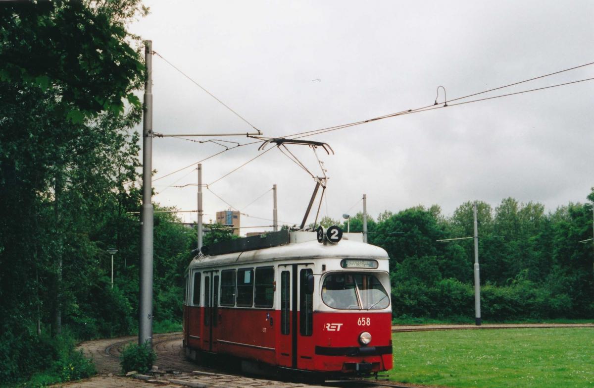 658-28 -a