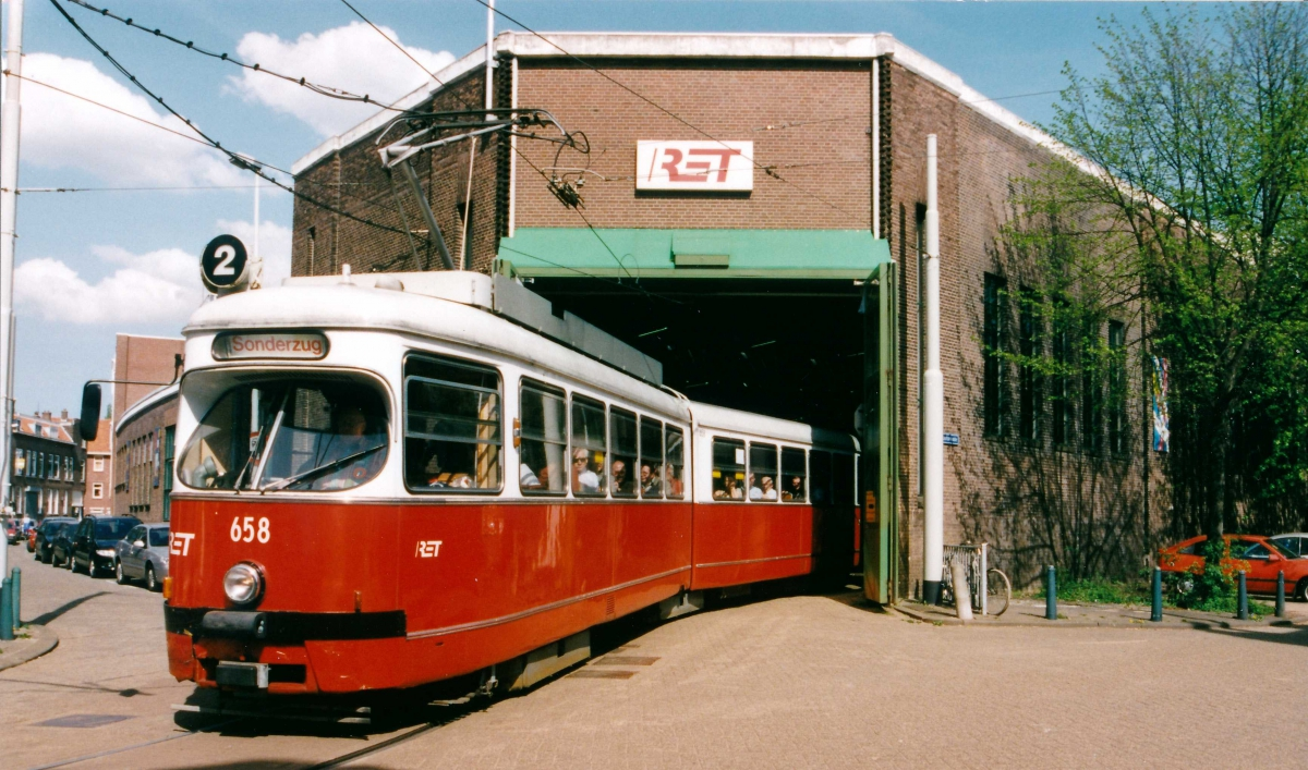 658-5 -a