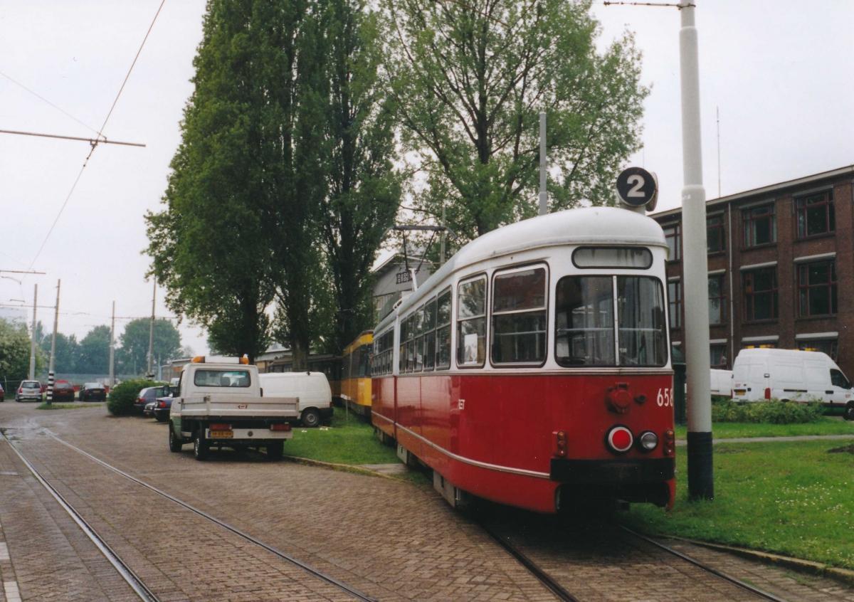 658-7 -a