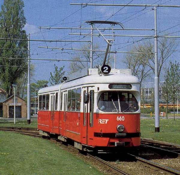 660-1 -a