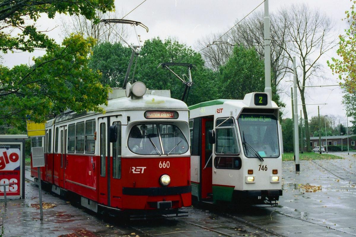 660-10 -a