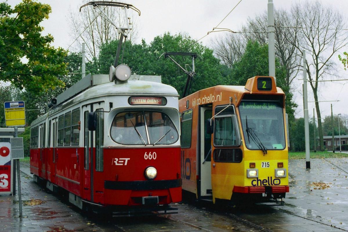 660-12 -a