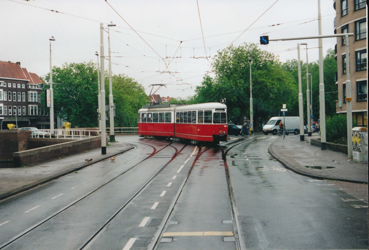 660-26 -a