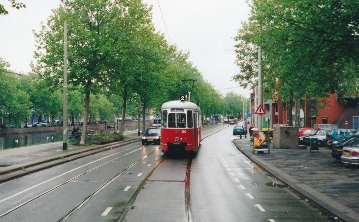 660-27 -a