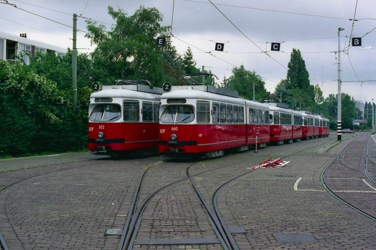 660-3 -a