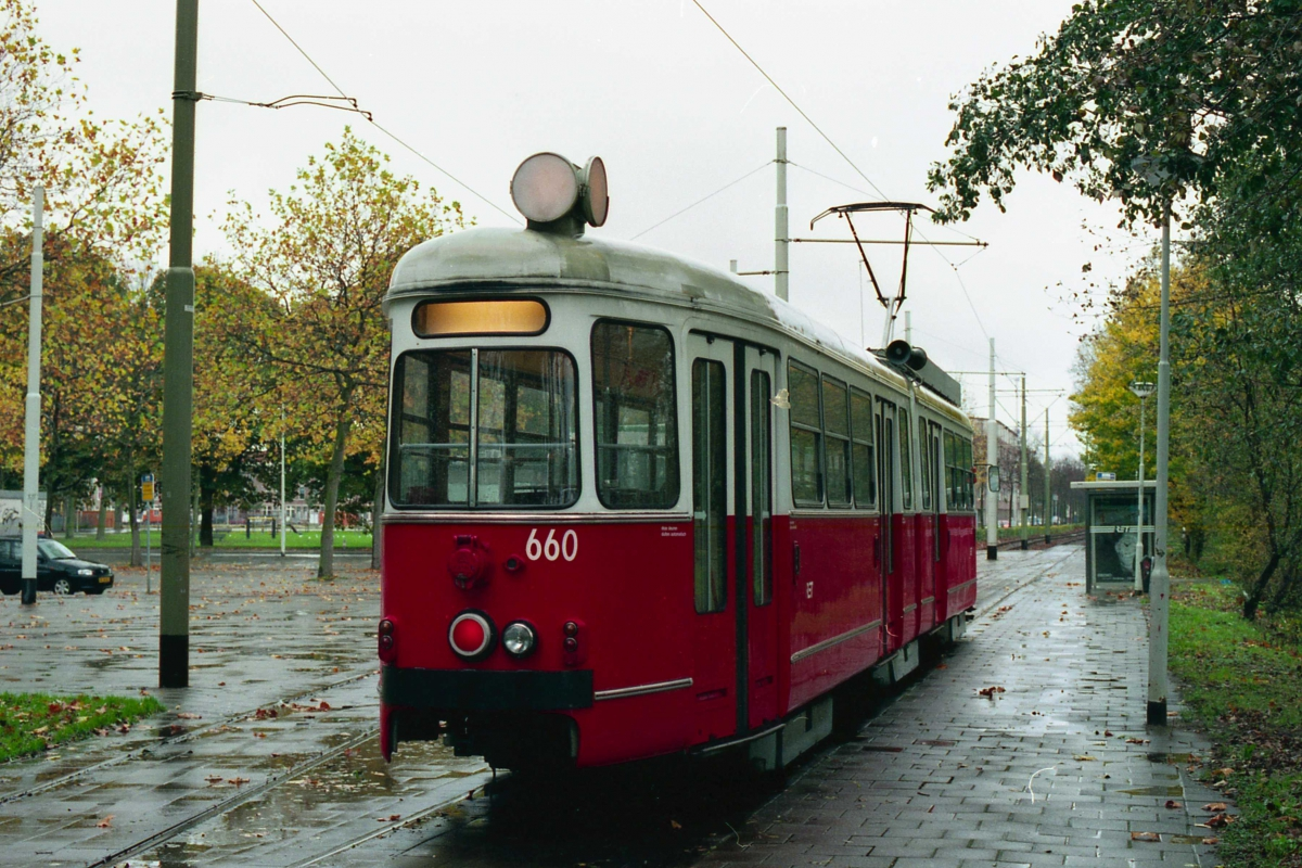 660-5 -a