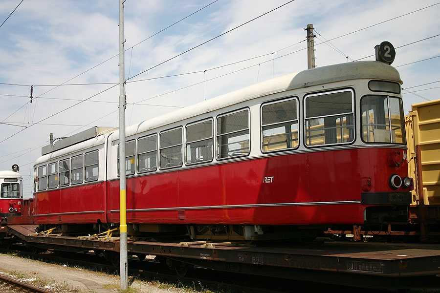 660-8 -a