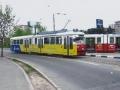 657-4 -a
