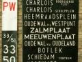 Lijnfilm RET bus-04 -a