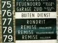 Lijnfilm RET bus-21 -a