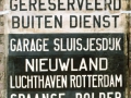 Lijnfilm RET bus-25 -a