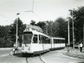805-4 -a