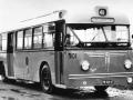 RET-Mannenkoor NR 146a