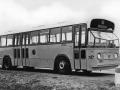 RET-Mannenkoor NR 156a