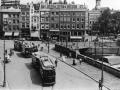 Rotterdam en z'n Tram nr 807a