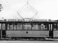 Rotterdam en z'n Tram nr 817a