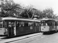 Rotterdam en z'n Tram nr 820a