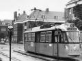 Rotterdam en z'n Tram nr 830a