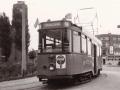 502-V-305a