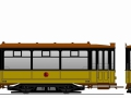 RET 1358-1 (1931) -a