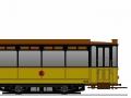 RET 1389-1 (1932) -a