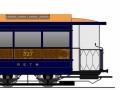 RETM 327-1 (1905) -a