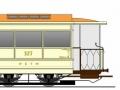 RETM 327-2 -a
