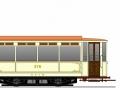 RETM 378-1 (1918) -a