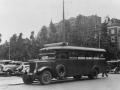 1931-Rondrit-a