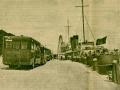 1933-Rondrit-VVV-a