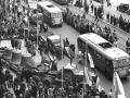 1948-Wederopbouwrondrit-a
