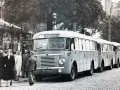 1950-Wederopbouwrondrit-a