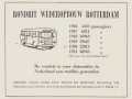 1951-Wederopbouwrit-krant-a